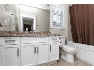 "Photo 15: 2711 BRISTOL Drive in Abbotsford: Abbotsford East House for sale in ""The Quarry"" : MLS®# R2086685"