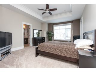 "Photo 11: 2711 BRISTOL Drive in Abbotsford: Abbotsford East House for sale in ""The Quarry"" : MLS®# R2086685"