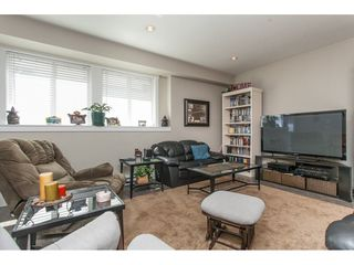 "Photo 17: 2711 BRISTOL Drive in Abbotsford: Abbotsford East House for sale in ""The Quarry"" : MLS®# R2086685"