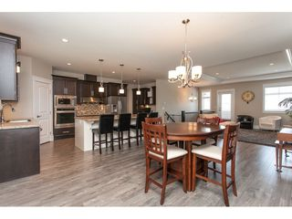"Photo 7: 2711 BRISTOL Drive in Abbotsford: Abbotsford East House for sale in ""The Quarry"" : MLS®# R2086685"