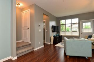 Photo 5: 11 21661 88 Avenue in Langley: Walnut Grove Townhouse for sale : MLS®# R2088215