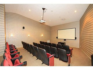"""Photo 9: 2706 1483 HOMER Street in Vancouver: Yaletown Condo for sale in """"WATERFORD"""" (Vancouver West)  : MLS®# R2101663"""