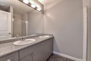 "Photo 13: 114 12711 64 Avenue in Surrey: West Newton Townhouse for sale in ""PALETTE ON THE PARK"" : MLS®# R2102037"