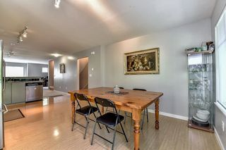 "Photo 10: 114 12711 64 Avenue in Surrey: West Newton Townhouse for sale in ""PALETTE ON THE PARK"" : MLS®# R2102037"