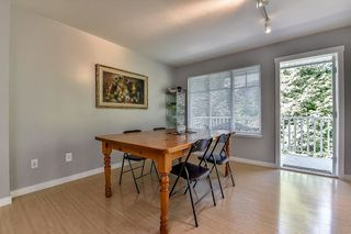 "Photo 9: 114 12711 64 Avenue in Surrey: West Newton Townhouse for sale in ""PALETTE ON THE PARK"" : MLS®# R2102037"