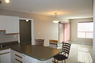 Photo 4: 419 4310 33 Street: Stony Plain Condo for sale : MLS®# E4035510