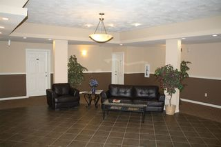 Photo 27: 419 4310 33 Street: Stony Plain Condo for sale : MLS®# E4035510