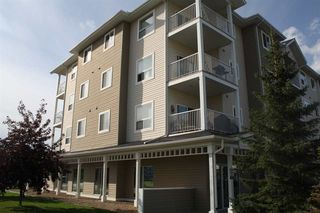 Photo 3: 419 4310 33 Street: Stony Plain Condo for sale : MLS®# E4035510