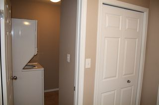 Photo 11: 419 4310 33 Street: Stony Plain Condo for sale : MLS®# E4035510