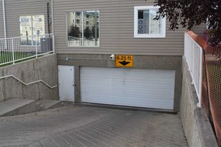 Photo 30: 419 4310 33 Street: Stony Plain Condo for sale : MLS®# E4035510