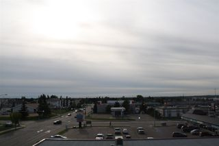 Photo 24: 419 4310 33 Street: Stony Plain Condo for sale : MLS®# E4035510