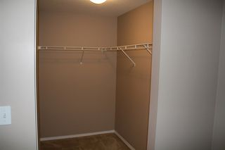 Photo 21: 419 4310 33 Street: Stony Plain Condo for sale : MLS®# E4035510