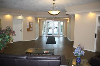 Photo 26: 419 4310 33 Street: Stony Plain Condo for sale : MLS®# E4035510