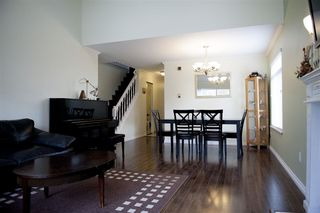 "Photo 4: 9 9700 BLUNDELL Road in Richmond: Garden City Townhouse for sale in ""EVERGREEN GARDEN"" : MLS®# R2109731"