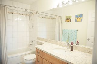 "Photo 8: 9 9700 BLUNDELL Road in Richmond: Garden City Townhouse for sale in ""EVERGREEN GARDEN"" : MLS®# R2109731"