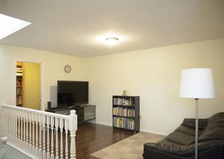 "Photo 11: 9 9700 BLUNDELL Road in Richmond: Garden City Townhouse for sale in ""EVERGREEN GARDEN"" : MLS®# R2109731"