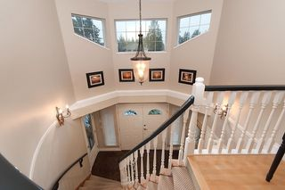 Photo 12: 12219 S BOUNDARY Drive in Surrey: Panorama Ridge House for sale : MLS®# R2116147