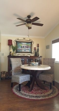 Photo 5: OCEANSIDE Manufactured Home for sale : 2 bedrooms : 150 Sherri Lane