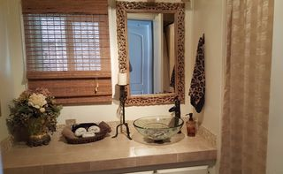 Photo 7: OCEANSIDE Manufactured Home for sale : 2 bedrooms : 150 Sherri Lane
