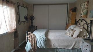 Photo 6: OCEANSIDE Manufactured Home for sale : 2 bedrooms : 150 Sherri Lane