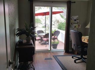 Photo 8: OCEANSIDE Manufactured Home for sale : 2 bedrooms : 150 Sherri Lane