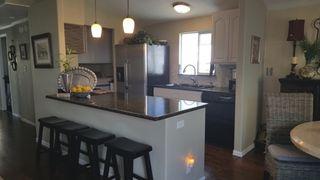 Photo 4: OCEANSIDE Manufactured Home for sale : 2 bedrooms : 150 Sherri Lane