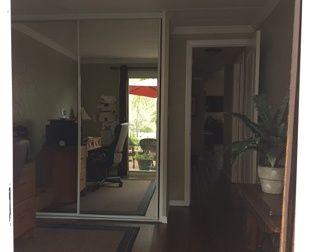 Photo 9: OCEANSIDE Manufactured Home for sale : 2 bedrooms : 150 Sherri Lane