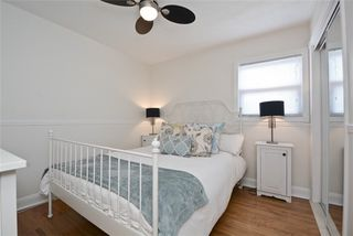 Photo 6: 300 W Chestnut Street in Whitby: Downtown Whitby House (Bungalow) for sale : MLS®# E3659418