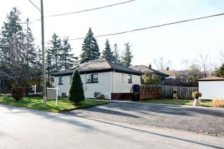 Photo 18: 300 W Chestnut Street in Whitby: Downtown Whitby House (Bungalow) for sale : MLS®# E3659418