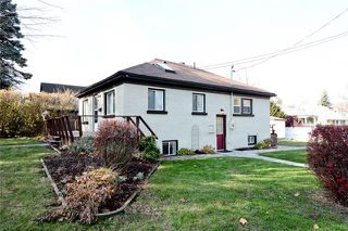 Photo 19: 300 W Chestnut Street in Whitby: Downtown Whitby House (Bungalow) for sale : MLS®# E3659418