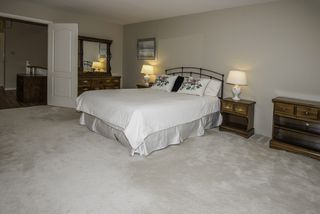 """Photo 12: 14 6100 WOODWARDS Road in Richmond: Woodwards Townhouse for sale in """"STRATFORD GREEN"""" : MLS®# R2131068"""