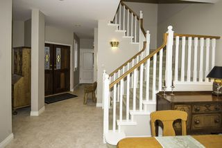 """Photo 8: 14 6100 WOODWARDS Road in Richmond: Woodwards Townhouse for sale in """"STRATFORD GREEN"""" : MLS®# R2131068"""