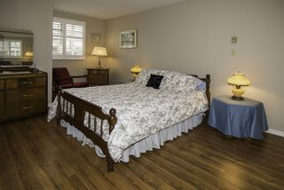 """Photo 14: 14 6100 WOODWARDS Road in Richmond: Woodwards Townhouse for sale in """"STRATFORD GREEN"""" : MLS®# R2131068"""