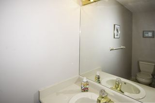 """Photo 9: 14 6100 WOODWARDS Road in Richmond: Woodwards Townhouse for sale in """"STRATFORD GREEN"""" : MLS®# R2131068"""