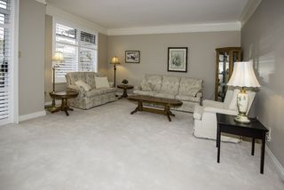 """Photo 4: 14 6100 WOODWARDS Road in Richmond: Woodwards Townhouse for sale in """"STRATFORD GREEN"""" : MLS®# R2131068"""
