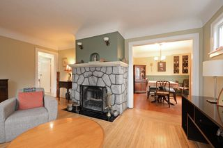 Photo 5: 979 Easter Rd in VICTORIA: SE Quadra Single Family Detached for sale (Saanich East)  : MLS®# 749144