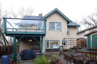 Photo 20: 979 Easter Rd in VICTORIA: SE Quadra Single Family Detached for sale (Saanich East)  : MLS®# 749144