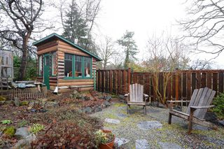 Photo 19: 979 Easter Rd in VICTORIA: SE Quadra Single Family Detached for sale (Saanich East)  : MLS®# 749144