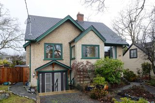 Photo 22: 979 Easter Rd in VICTORIA: SE Quadra Single Family Detached for sale (Saanich East)  : MLS®# 749144
