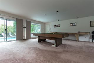 Photo 14: 7625 258 Street in Langley: County Line Glen Valley House for sale : MLS®# R2132552