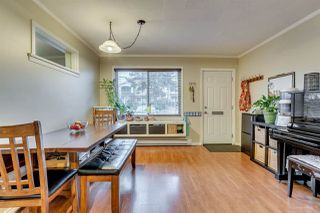 Photo 5: 2215 HAWTHORNE Avenue in Port Coquitlam: Central Pt Coquitlam House for sale : MLS®# R2134219