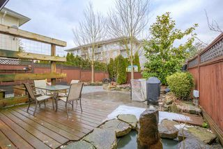 Photo 13: 2215 HAWTHORNE Avenue in Port Coquitlam: Central Pt Coquitlam House for sale : MLS®# R2134219
