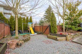 Photo 14: 2215 HAWTHORNE Avenue in Port Coquitlam: Central Pt Coquitlam House for sale : MLS®# R2134219