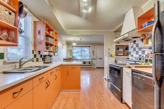 Photo 2: 2215 HAWTHORNE Avenue in Port Coquitlam: Central Pt Coquitlam House for sale : MLS®# R2134219