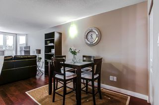 Photo 5: 114 11595 FRASER Street in Maple Ridge: East Central Condo for sale : MLS®# R2146749