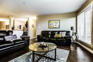 Photo 8: 114 11595 FRASER Street in Maple Ridge: East Central Condo for sale : MLS®# R2146749