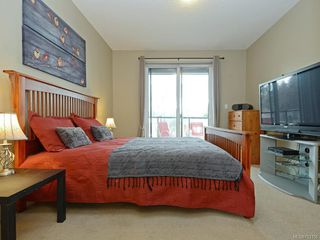 Photo 11: 103 3220 Jacklin Rd in VICTORIA: La Walfred Condo for sale (Langford)  : MLS®# 753156