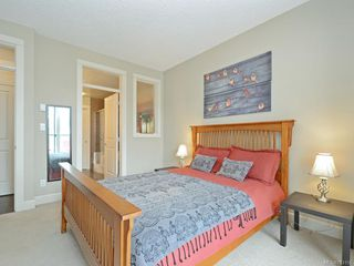 Photo 12: 103 3220 Jacklin Rd in VICTORIA: La Walfred Condo for sale (Langford)  : MLS®# 753156