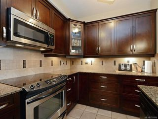 Photo 9: 103 3220 Jacklin Rd in VICTORIA: La Walfred Condo for sale (Langford)  : MLS®# 753156