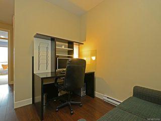 Photo 16: 103 3220 Jacklin Rd in VICTORIA: La Walfred Condo for sale (Langford)  : MLS®# 753156